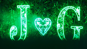 initial_green
