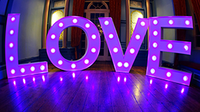 love_purple_tn
